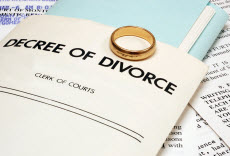 Call Confidential Appraisal Services, LLC when you need valuations pertaining to York divorces